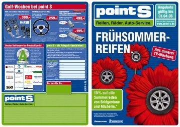 Beilage 1 gültig bis 01.04. - RSU Reifen-Center GmbH