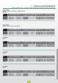 sind seit Jahren Werkzeuge der Spitzenqualität, die ... - ToolVendor - Page 6