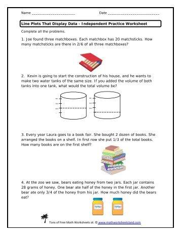 extra practice worksheets 3d. Black Bedroom Furniture Sets. Home Design Ideas