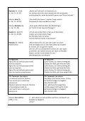 Programm downloaden - Evangelische Martinskirche Sindelfingen - Page 6