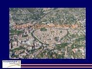 Biomasse - Ville Manosque - DERBI 2007.pdf