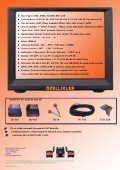 core alıgnıng splıcer - Protel - Page 2