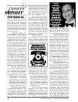 Israeli Spy Companies - Page 2