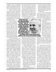 Israeli Spy Companies - Page 3