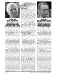 Israeli Spy Companies - Page 4