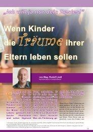 Download als PDF-Datei - Rudolf Liedl Psychotherapie