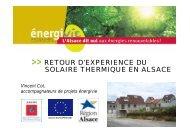 Solaire thq - Région Alsace - DERBI 2007.pdf