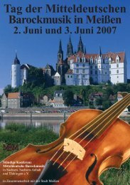 Download Flyer - Ständige Konferenz Mitteldeutscher Barockmusik ...