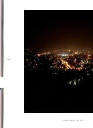 download complete sarajevo pdf - Spike Art Quarterly
