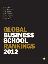 YI_Business-School-Ranking-2012