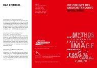 Flyer zum Download - media.connect brandenburg