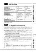 Arbeitsblaetter: Land unter! Die Gefahren des - Germanwatch - Seite 5