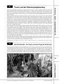Arbeitsblaetter: Land unter! Die Gefahren des - Germanwatch - Seite 6