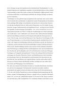 Wunder im Mittelalter - beim deposit::hagen - Seite 2