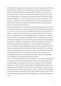 Wunder im Mittelalter - beim deposit::hagen - Seite 3