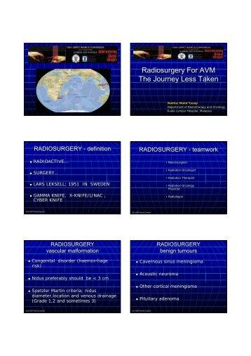 images/isrrt/14H40 YUSOP HALL 2A SESSION 3 SATURDAY.pdf