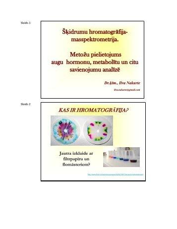 Lekcijas HPLC 22052013.pdf