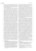 Von Hjortspring nach Nydam - Lehrstuhl für Vor- und ... - Seite 7