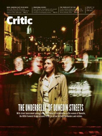 Critic-2014-12