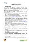 DOLNOŚLĄSKI ZARZĄD DRÓG WOJEWÓDZKICH - MOPS - Page 3