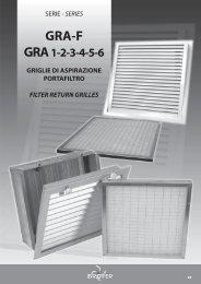 FRIZIONE Alberi Flessibile RB d20l25 6,35//8,00mm