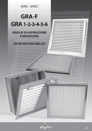 GRA 1-2-3-4-5-6 - BTK