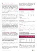 Q1/2013 - KLP - Page 4