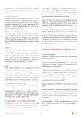 Q1/2013 - KLP - Page 5