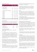 Q1/2013 - KLP - Page 6
