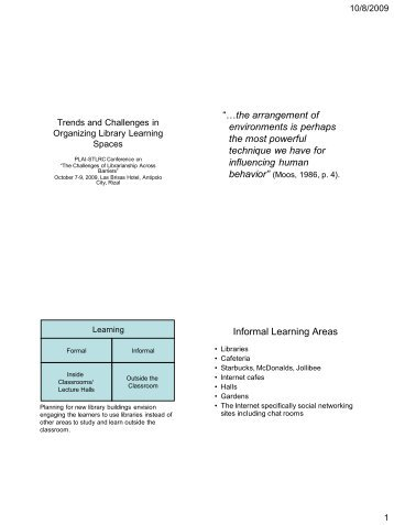 Trends and Challenges in Organizing Library Learning Spaces.pdf
