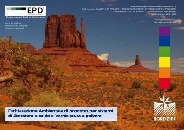 EPD Nord Zinc_10_10_2012