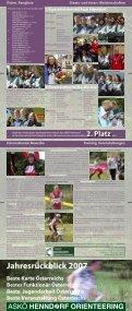Rückblick 2007 - Page 2