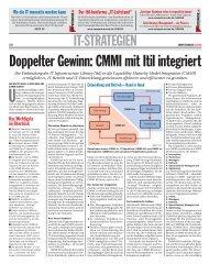 Artikel (150KB) - wibas GmbH