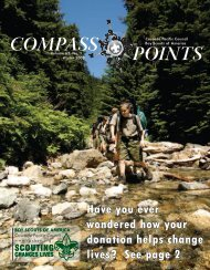4 MB (PDF) - the Cascade Pacific Council Home Page!