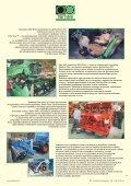 AGRITECHNICA-2011: ФОРУМ МИРОВОГО ... - Page 6