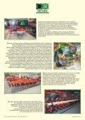 AGRITECHNICA-2011: ФОРУМ МИРОВОГО ... - Page 7