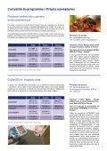 Comité de Programmation - Administrateur - Page 5