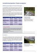 Comité de Programmation - Administrateur - Page 6