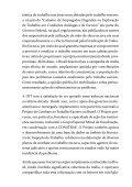 o exemplo do Brasil - OIT - Page 7