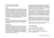 Basiswissen Englisch - Bildungsserver Berlin - Brandenburg