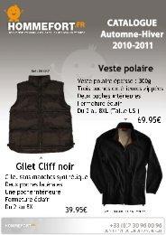 Catalogue final web