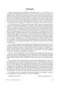 em. o. Univ.-Prof. Dr. Hans-Georg Koppensteiner Markenrecht - Manz - Seite 5