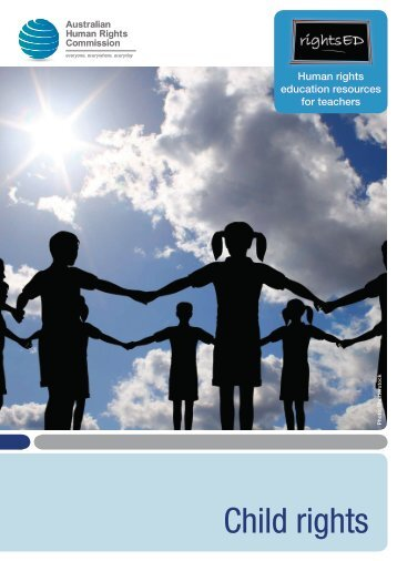 Download complete resource in PDF - Australian Human Rights ...