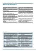 The impact of deep-sea fisheries and implementation of the UNGA ... - Page 4