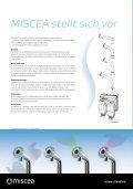 Prospekt als.pdf ansehen - Pharmador - Seite 2