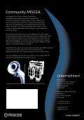 Prospekt als.pdf ansehen - Pharmador - Seite 4