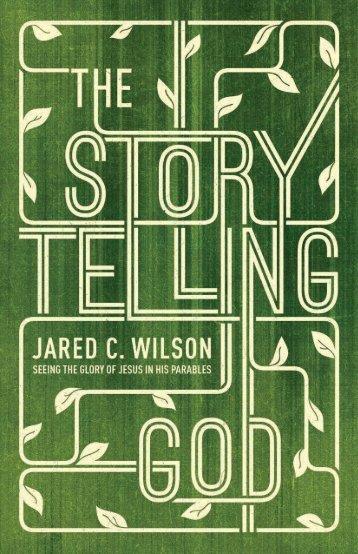 storytelling-god