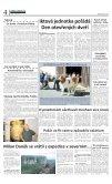 stáhnout - Zrcadlo - Page 4