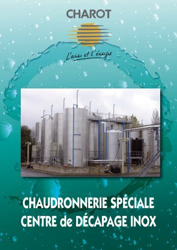 Chaudronnerie 4p.indd - NumerEbook