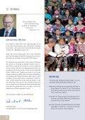 Als PDF herunterladen (4,3 MB) - Weltbibelhilfe - Seite 2